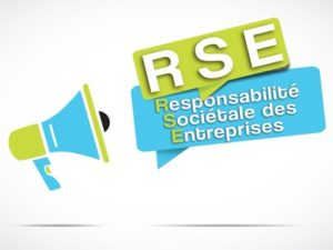 RSE, et si on transformait l'essai ?